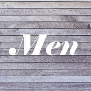 Other - Men's Fashions